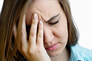 La réflexologie aide le stress